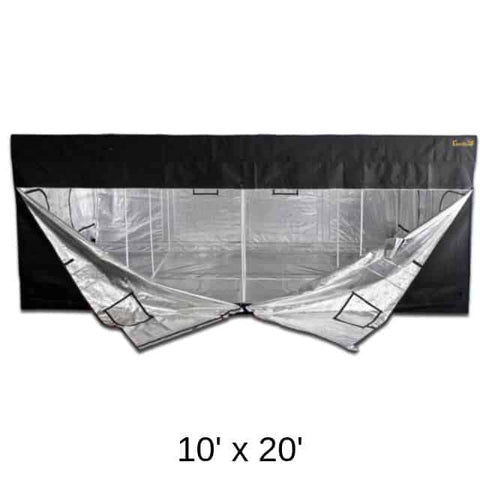 Image of Gorilla Grow Tent 10x20