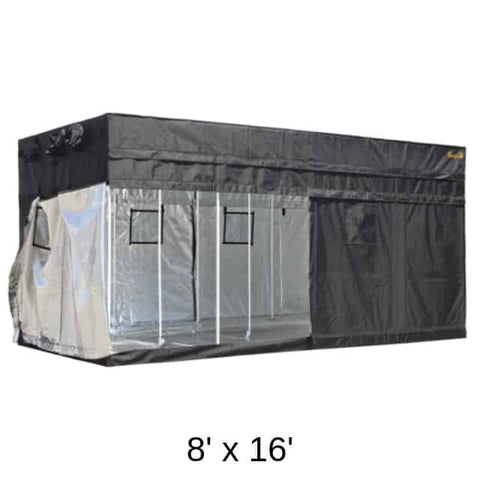 Image of Gorilla Grow Tent 8x16