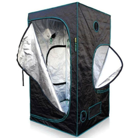 Mars Hydro Grow Tents