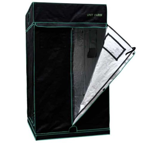 Unit Farm Grow Tents