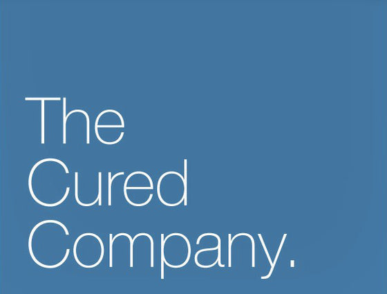 The Cured Company