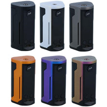 Load image into Gallery viewer, Wismec RX GEN3 Dual Box Mod