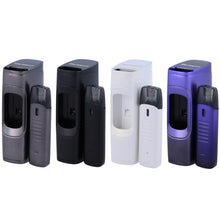 Load image into Gallery viewer, Uwell Marsupod Vape Kit