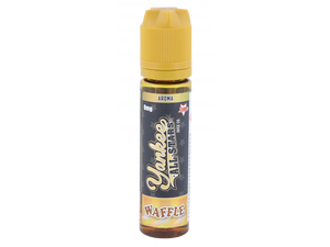 Yankee Juice Co. - All Stars Aroma Waffle Flavor Longfill
