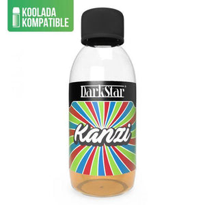 DarkStar Kanzi - 250ml Bottle Shot ®