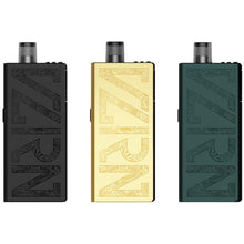 Load image into Gallery viewer, Uwell Valyrian Pod Kit