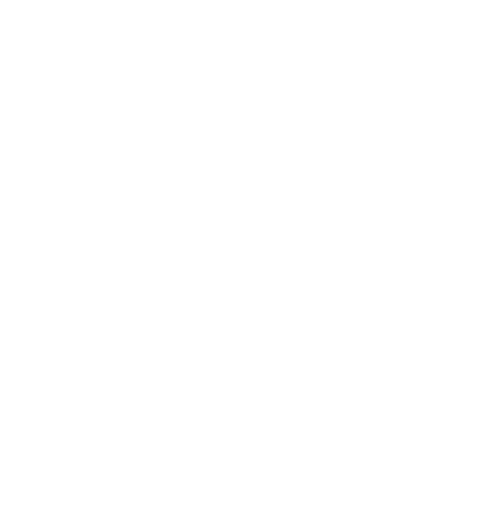 Indie Bound Books