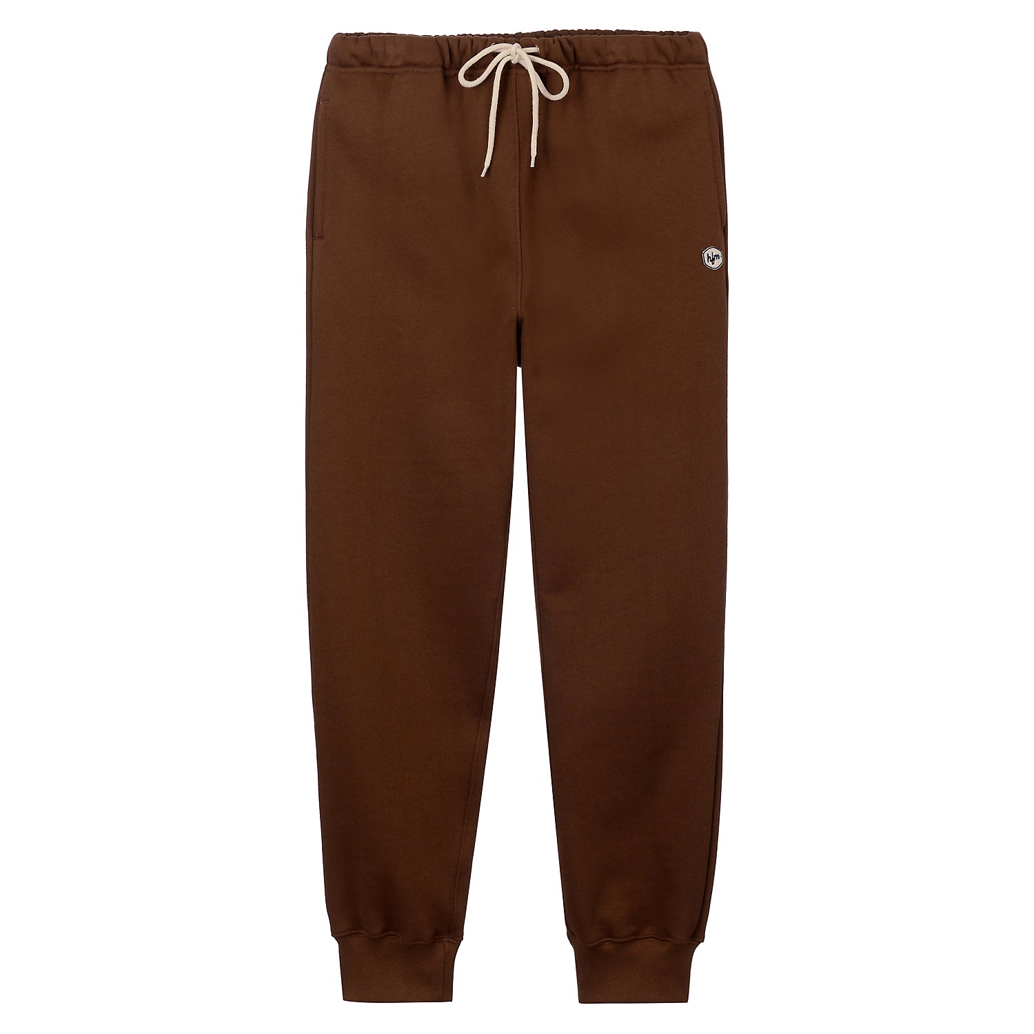 S'more sweat pants