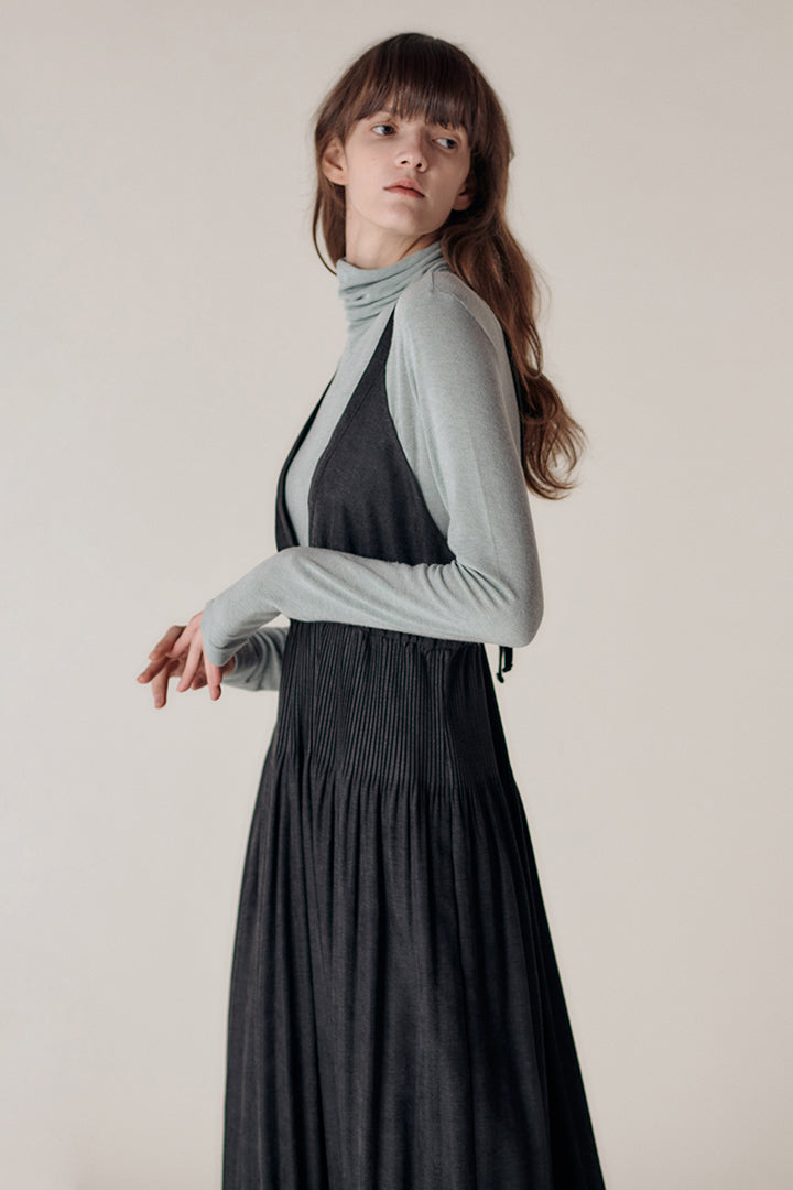 Fortuna String Dress