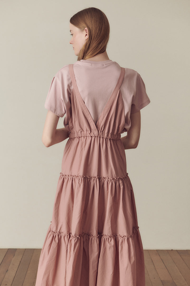 Dolce Dress