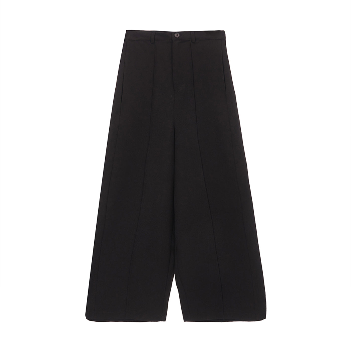 Tulip Wide Pants