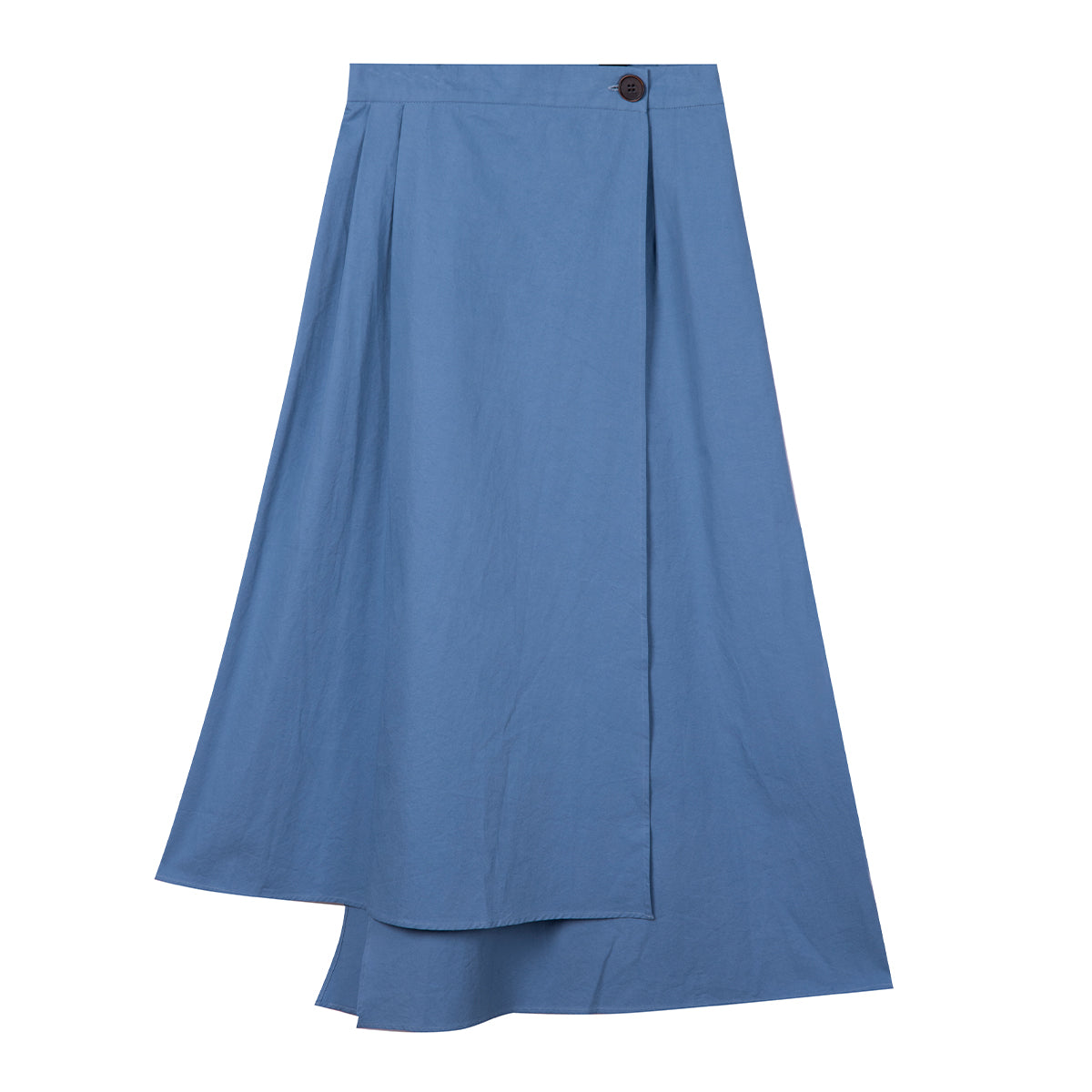 Two Way Wrap Skirt