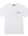 Flamingo Hotel T-shirt