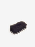 Larrie Suede and Nubuck Cleaning Sponge