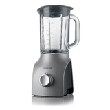 blender frullatori kenwood
