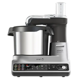 cooking food processors kenwood