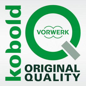 Sacchetti Originali Vorwerk Folletto VK200 VK220
