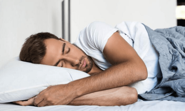 9 Proven Ways To Improve Your Sleep Quality