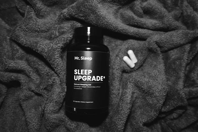 What Is The Importance of Melatonin For Sleep?