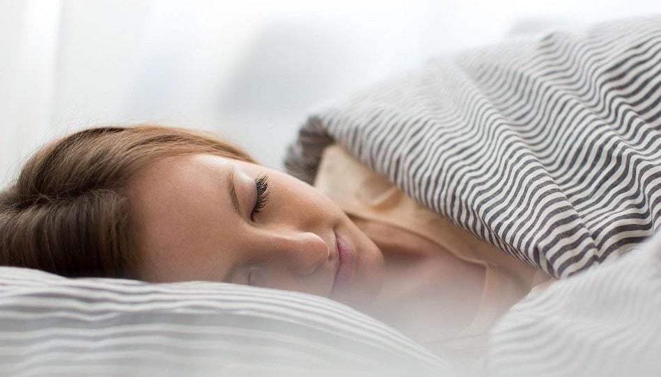 Mr Sleep Sleep Upgrade Improve Immunity With Sleep
