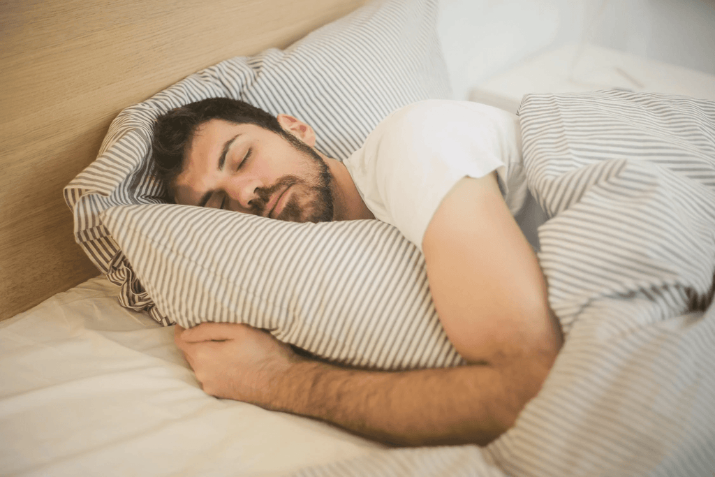 How Sleep Affects Your Immune System