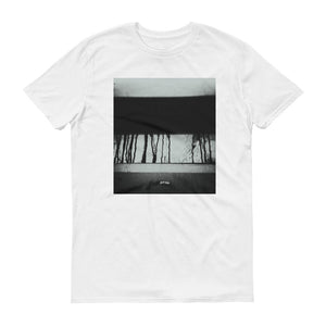 "MGDR ""The Floating"" No.3 T-Shirt"