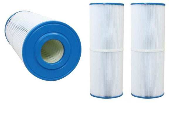 CC150 Compact (2 x CC75) Waterco Cartridge