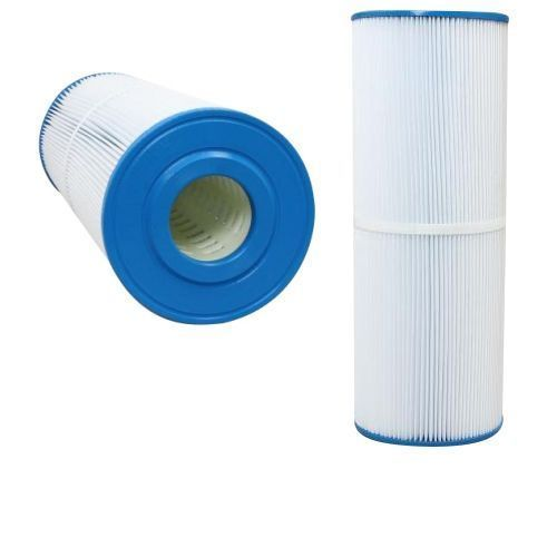 Zodiac / Waterlinx / Emaux / Magnaflow CF75 filter cartridge