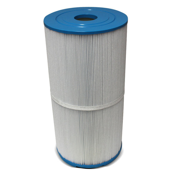Sundance replacement filter C65 sq ft