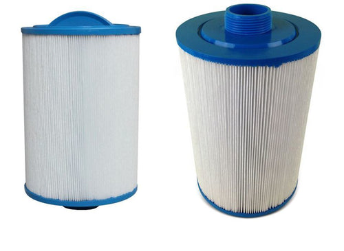 LA Spa filter cartridge C45 Sq Ft