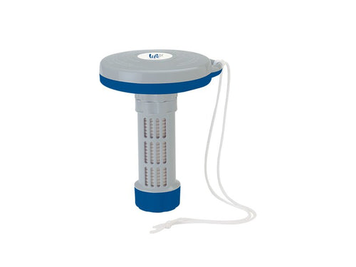 Life Spa Deluxe Floating Dispenser