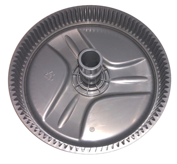 Polaris 9300 / Zodiac VX Series Front Wheel