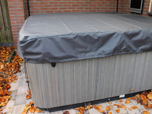 Spa Protector Cover 240 x 240 x 25