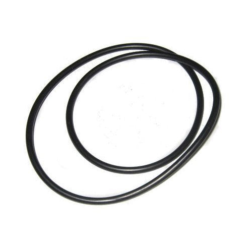 Zodiac CF Cartridge filter lid O-Ring