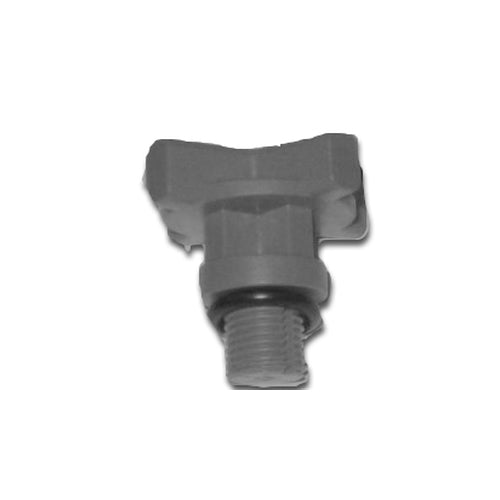 Ecopure Filter Lid Air Relief Valve