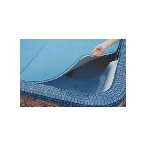 Spa Saver Cover 20mm Thick 2.0 x 2.0