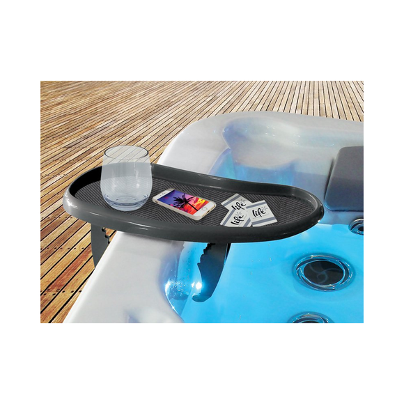 Life Spa Tray Table