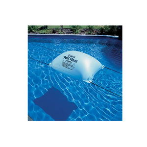 Leafstop Pool Float