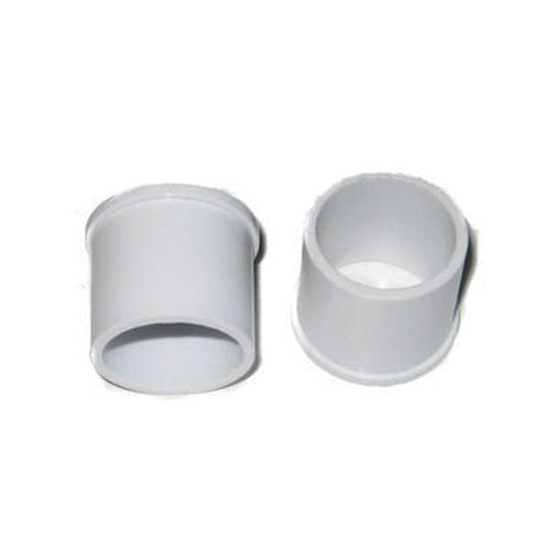 Daisy roller 5 Star bearings (pair) T-Frame