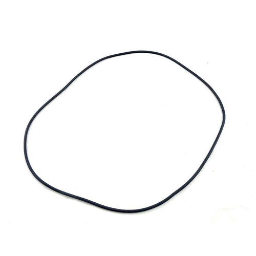 Viron o ring for CL filter lid - 1005501