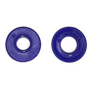 Pool cover Eyelets PACK OF 10