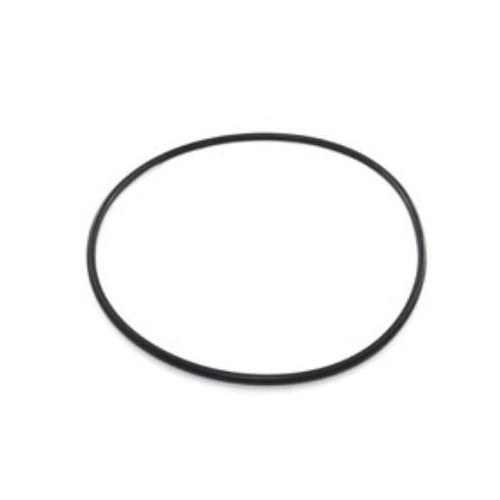 Davey O ring for MPV top cover 50mm Praher - 050190