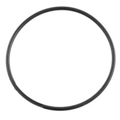 Spa Quip O ring for 1000 filter lid - Q1043