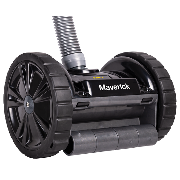 Maverick Pool Cleaner