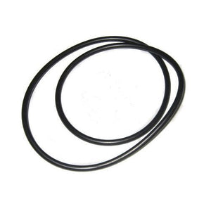 Nally/Waterco O ring for vacuum plate - O-83