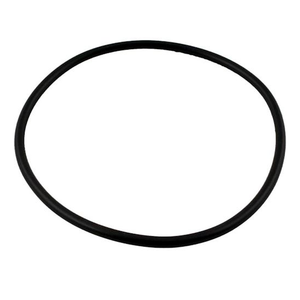 Speck O ring for 90 pump lid - OC-L90/43