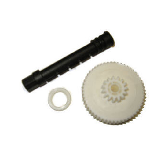 Onga Pool Shark Clutch Kit