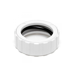 Polaris 360 Hose Nut