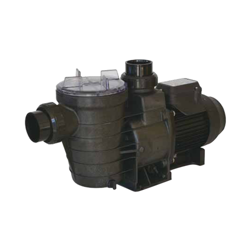 Waterco Supatuf Series Pumps