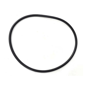 Hurlcon O ring for BX / P300 pump lid - 78106a